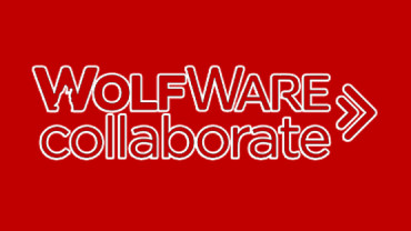 WolfWare Collaborate