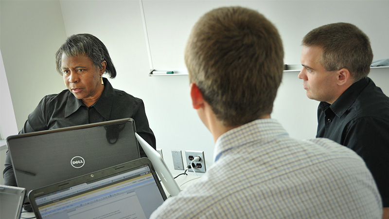 Browse Human Resources Careers