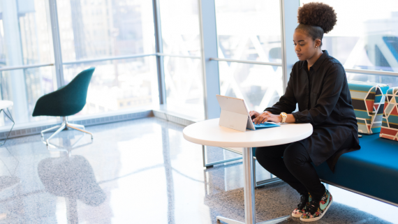 YFCS March Blog: Tips for Writing a Personal Statement