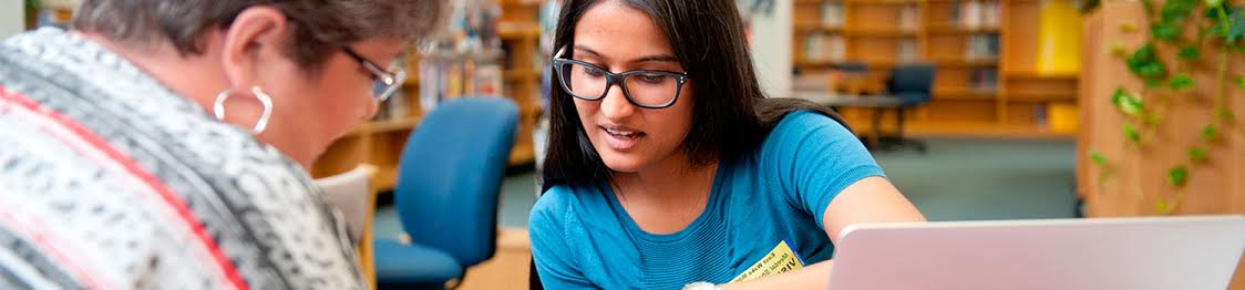 Counselor Education - Online and Distance Education