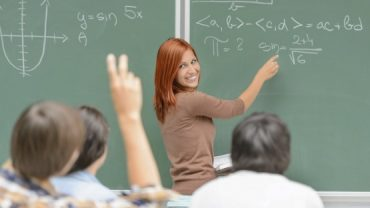 Mathematics - Secondary Education